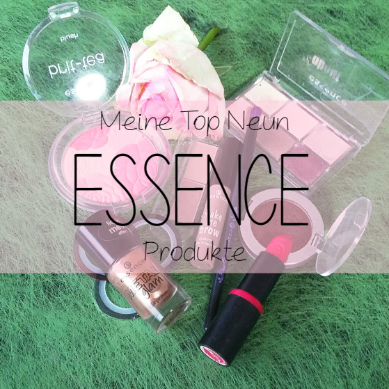 essence2 mit pink