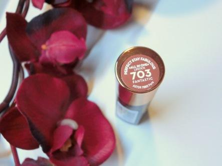 fantastic lipstick