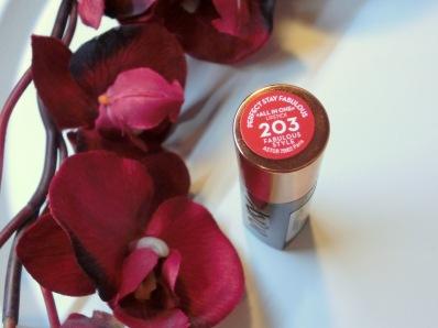 abulous style lipstick