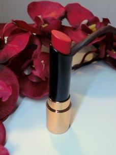 lipstick 203