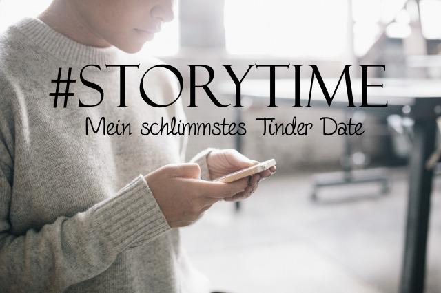 storytime 1.jpg
