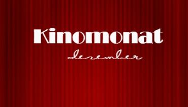 kinomonat-dezember