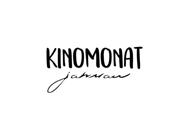 kinomonat-januar